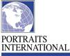 Portraits International